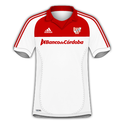 Camisetas en Photoshop [50 Casacas]