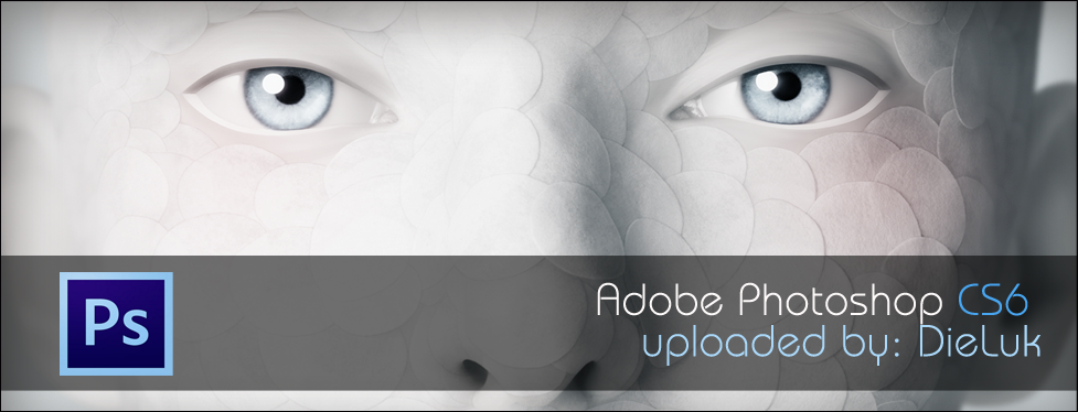 [Mi Subida]Adobe Photoshop CS6 Full+Portable[Esp][MF]