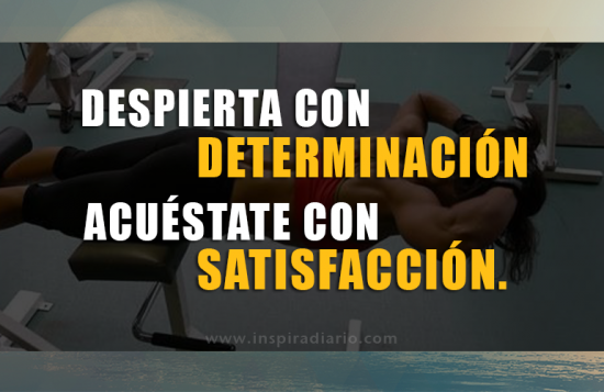 Motivate Con Este Post Imagenes Videos