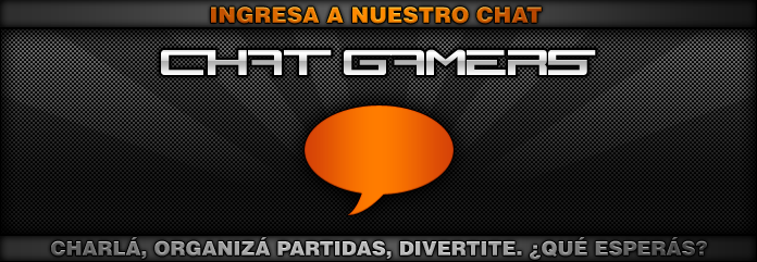 Video Game High School - Serie gamer