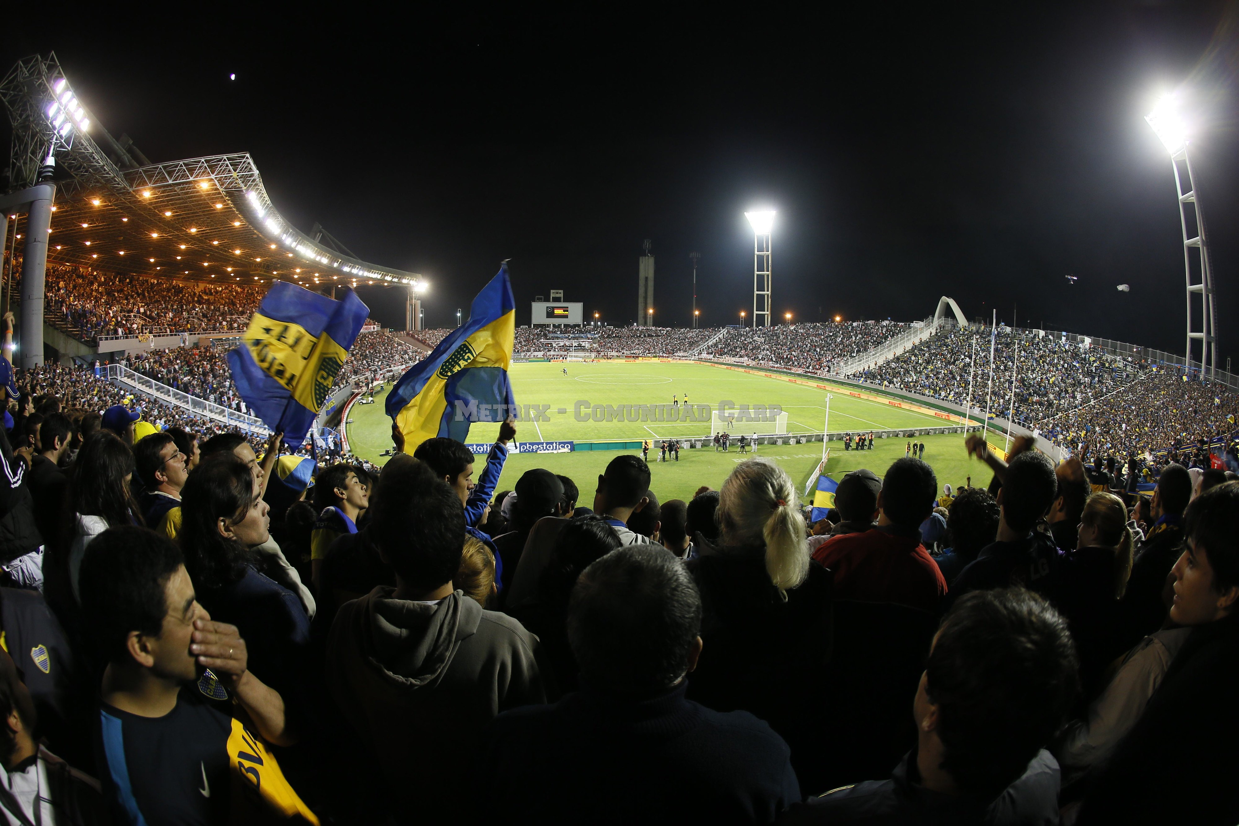 river plate 2 boca juniors 0