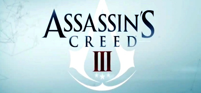 Assassins Creed 3 Demo Gameplay Comic-Con 2012