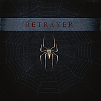 [Post] Betrayer - Betrayer [320 Kbps]