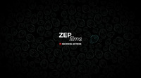 ZEPfilms ya es parte de Machinima :D http://youtube.com/user/zepmovies  #Machinima #YouTube #ZEPfilms