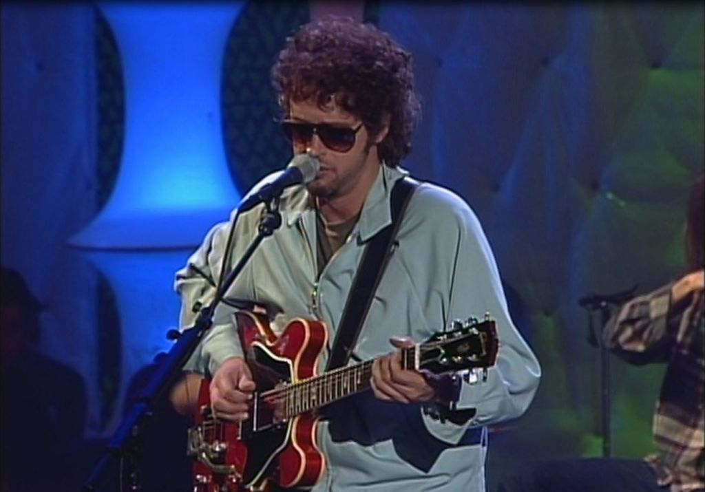 soda stereo mtv unplugged descargar