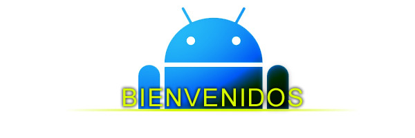 [Tutorial] Ver apk en Windows e Instalar apk desde el pc