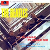 Nuevo Post! http://www.taringa.net/posts/musica/14880866/_The-Beatles_-_MF_-Please-Please-Me.html #TheBeatles #PleasePleaseMe