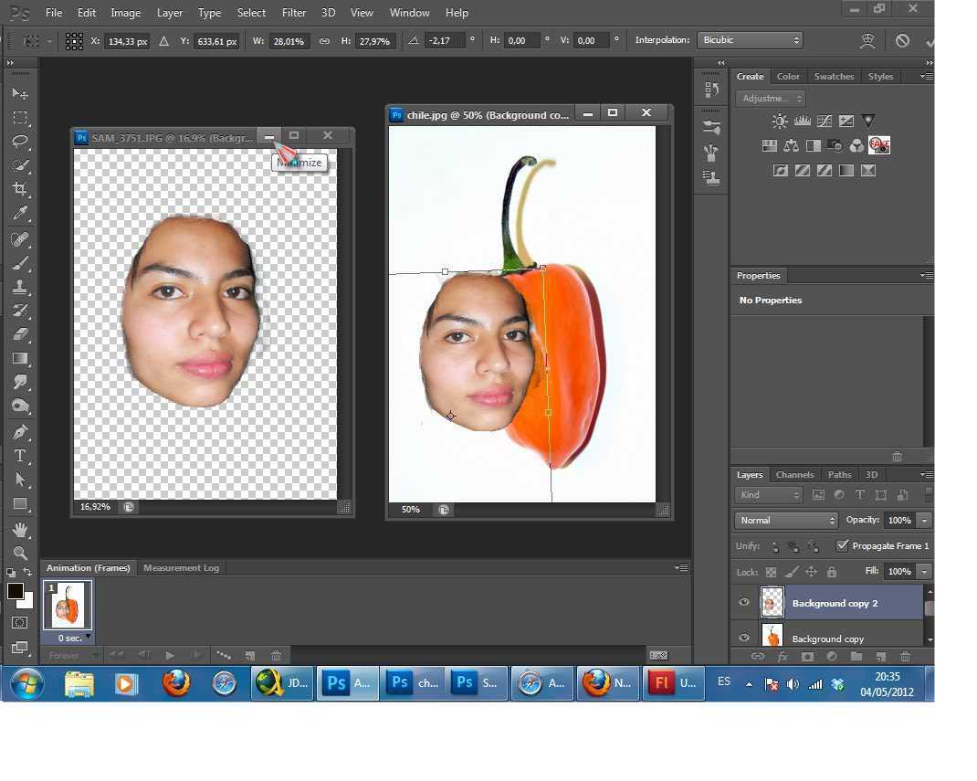 tutorial.photoshop
