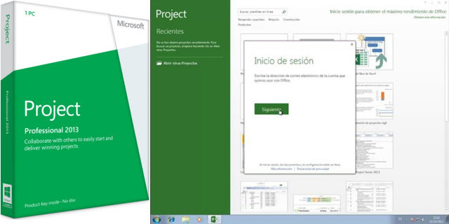Download ms project 2013 64 bit | Peatix
