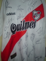 #MiMayorTesoroMaterial