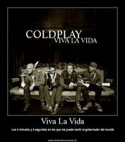 hasta que el pueblo se levanta