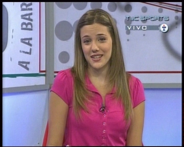 noticiero