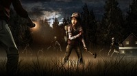 NUEVO POST: Mi Review: The Walking Dead Temporada 2 - Episodio 2 (PC - 2014)   Se pone cada vez mejor :love: :F   http://www.tar...