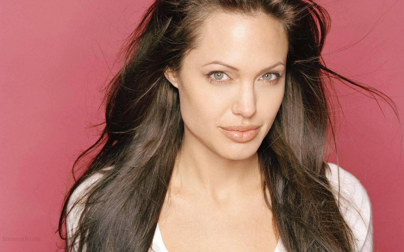 Angelina Jolie: mastectomía radical preventiva