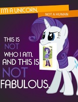 You are right Rarity. :+1: