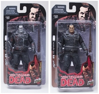 McFarlane Toys - 'The Walking Dead' Action Figure - 'Negan'