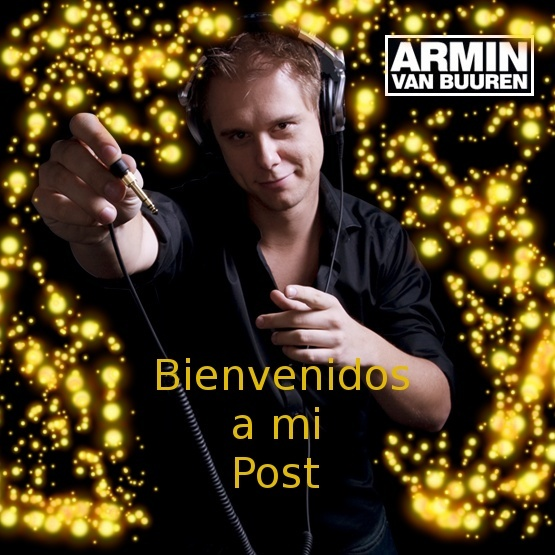 Dash Berlin @ ASOT 600 Mexico City