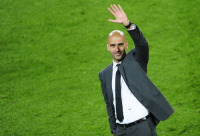 #Adios #Pep #Guardiola.