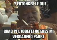 #Jajaja #Epico #SeVanDeTema