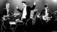 "te gusta THE SMITHS? tenes que visitar su nuevo sitio interactivo ""The Interactive Sound of The Smiths 1982-1987″  http://ww..."