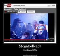 #Imagen