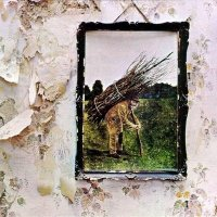Infaltable:   Disco: Led Zeppelin IV (1971) - Led Zeppelin (Mediafire)   4to Disco màs vendido de la Historia. No hay crìtico ...
