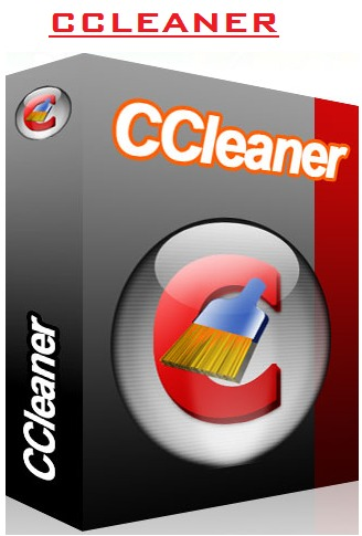 Optimiza tu PC con CCleaner (trucos Ccleaner)