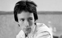 #CumploElMismoDiaQue 