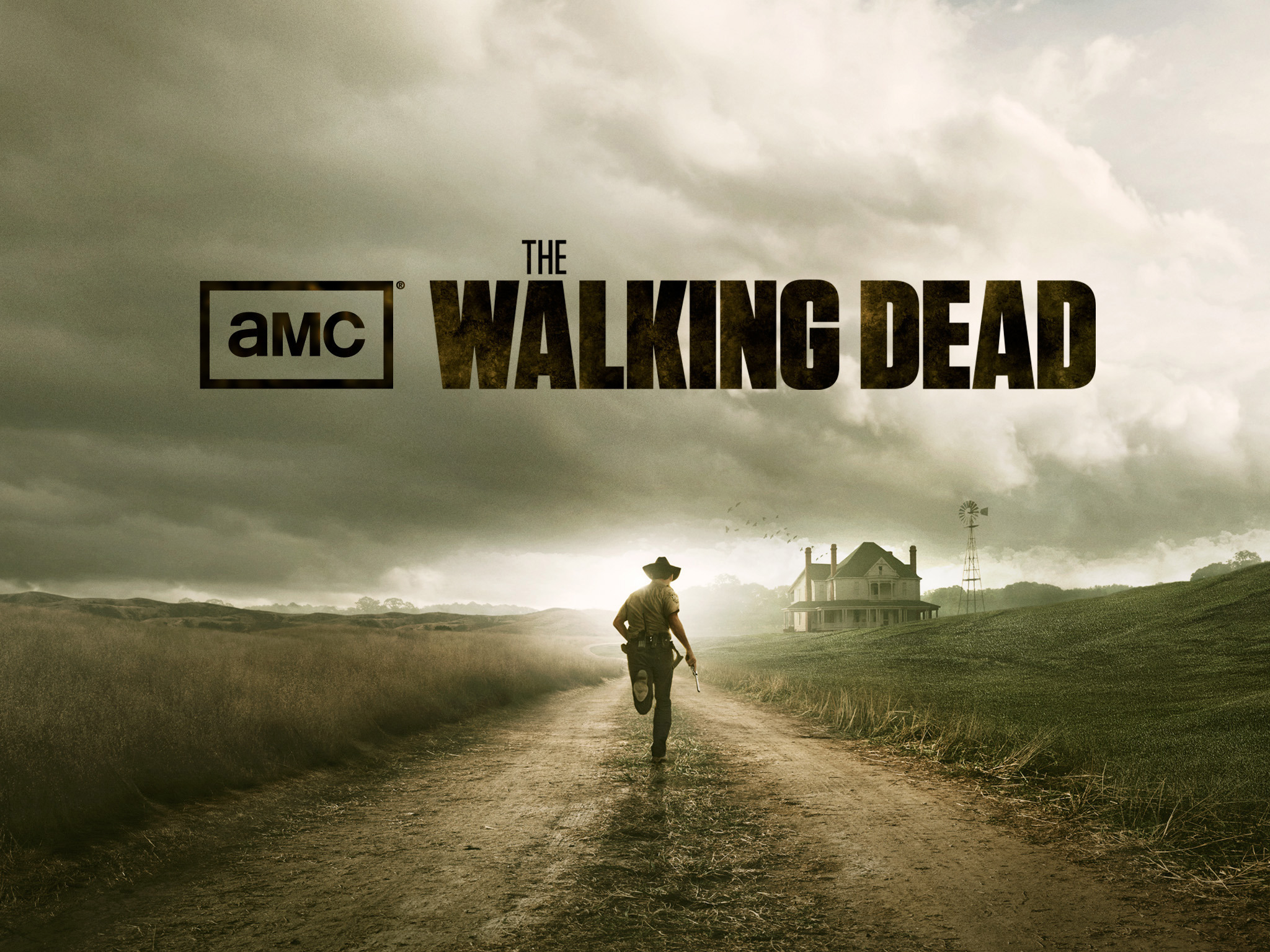 *The Walking Dead ¡Vuelve! ¿Te Refresco la Memoria?*