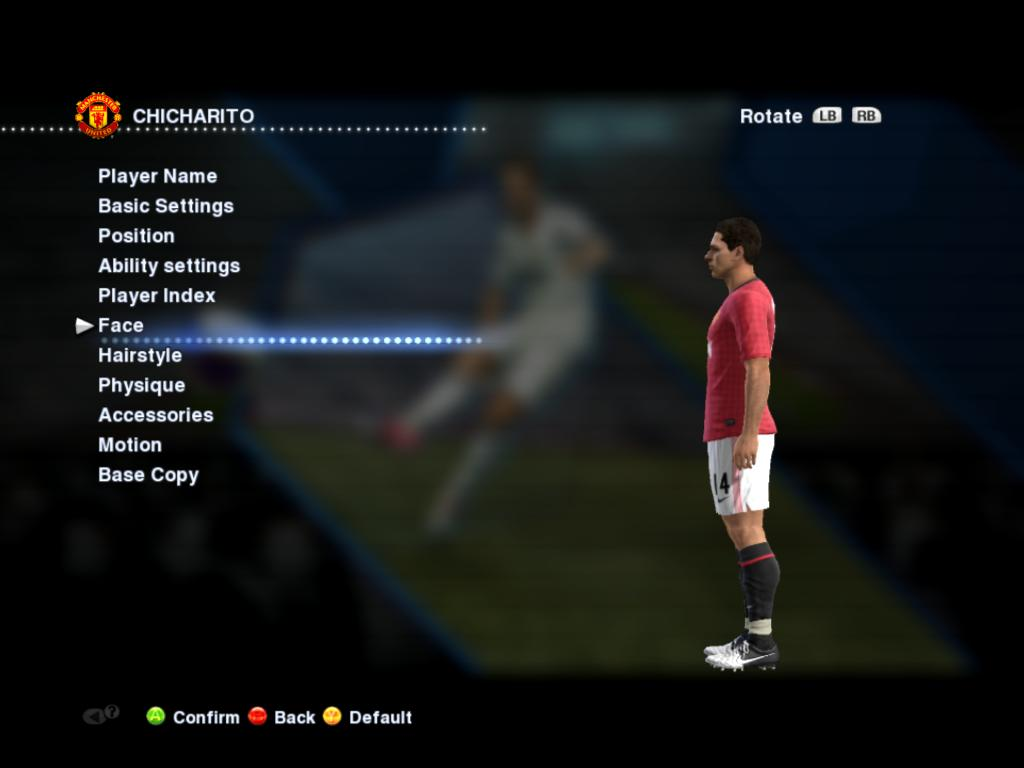 pes 2010 full crack mf