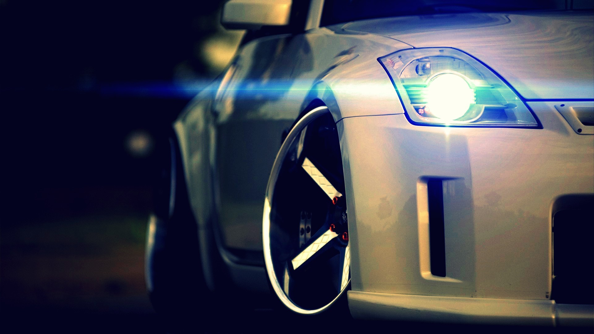 » Wallpapers HD [Autos, Coches]