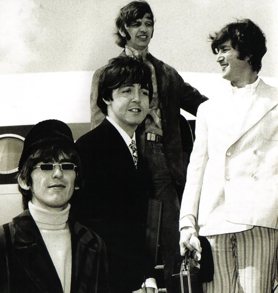 TheBeatles