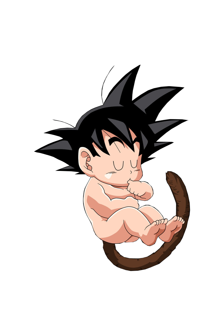 50 renders dragon ball z 2 parte im genes taringa for Chambre dragon ball z