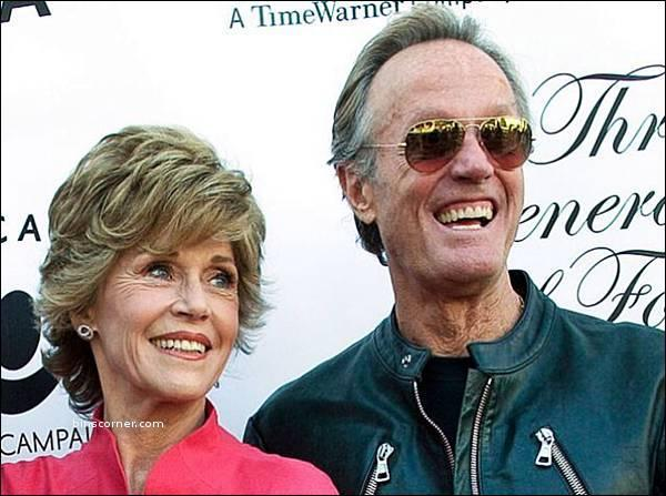 warren beatty and shirley maclai