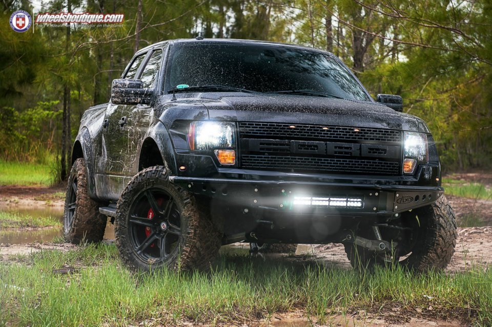 ford f150 raptor wallpapers autos y motos taringa. Black Bedroom Furniture Sets. Home Design Ideas