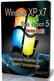Windows xp professional sp2 64 bit iso download