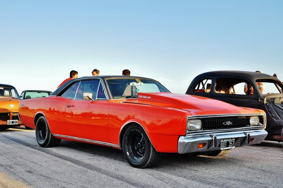 1967 PLYMOUTH BARRACUDA 2 DOOR HARDTOP 151588 besides Valiant Superbee Mexico Vs Dodge GTX Argentina likewise Fast And Furious 8 Cars Cast furthermore Vectra   Rodas Aro 17 2 besides 2181499797645015. on 2017 dodge gtx