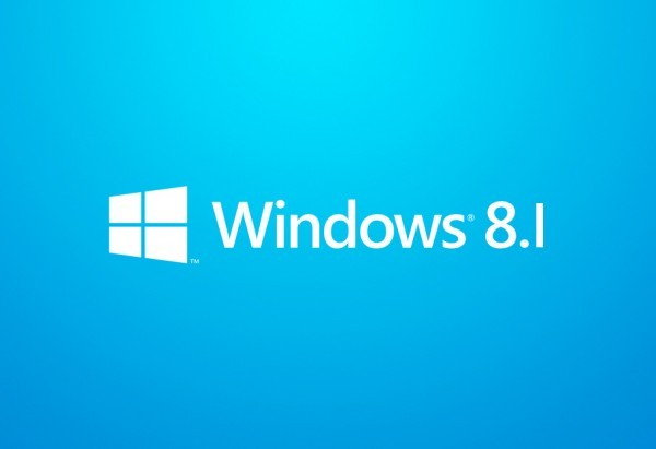 Problemas con tu conexion Wi-Fi en Windows 8.1?Intenta esto.