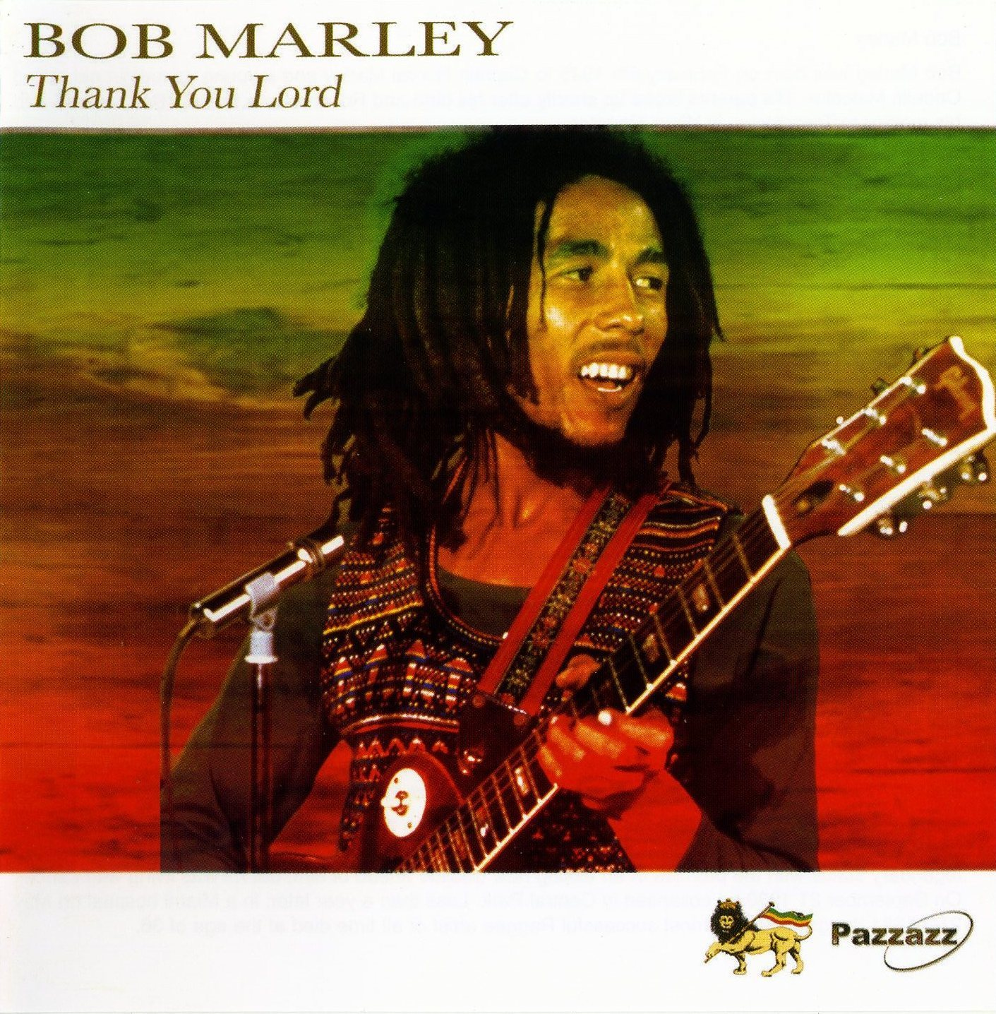 Bob Marley Cry Song Mp3 Download: [Musica]Bob Marley-African Herbsman 6 CD Box-2005 [MG