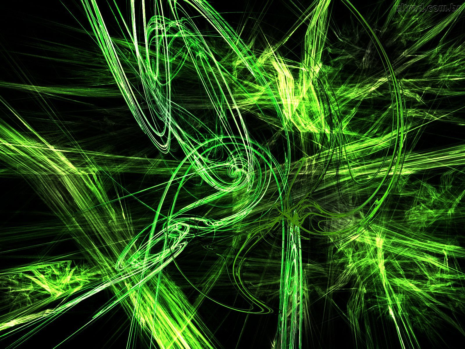 39 39 wallpapers 39 39 imagenes abstract hd 3d wallpapershd - Imagens em hd de animes ...